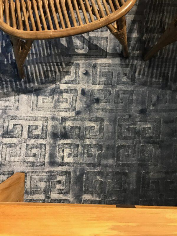 alfombra High-Low 3