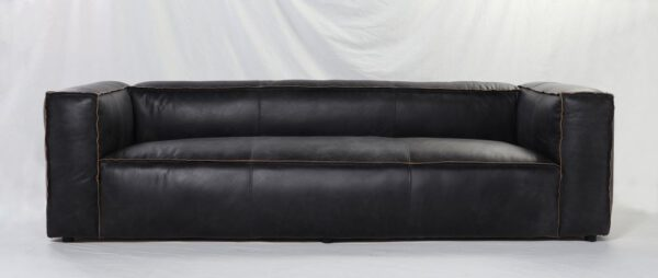 Sofa Chill