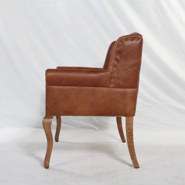 Sofa Hally