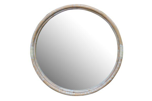 Espejo Oráculo Big