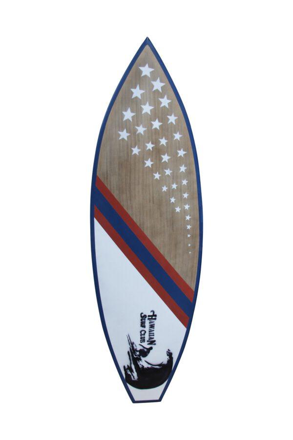Tablas de Surf  Vintage