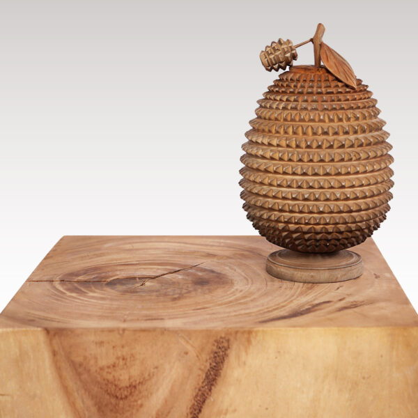 Durian Wood