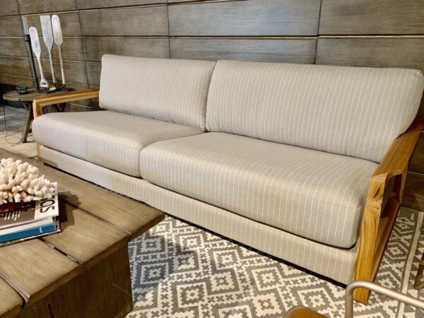 Sofa Raul