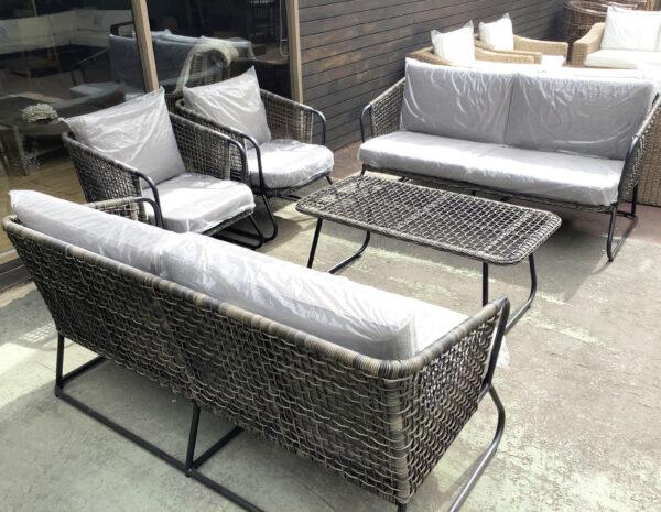 Sofa de Terraza Figari