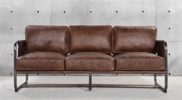 Sofa Triple Chelsea