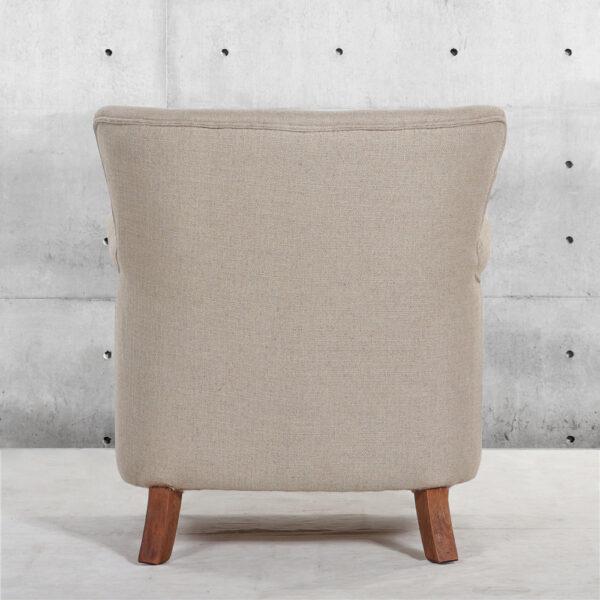 Sofa Agustina Beige