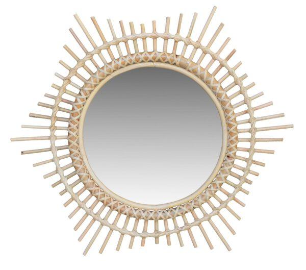 Espejo Estrella