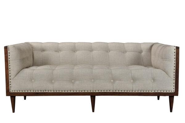 Sofa Triple ELISA