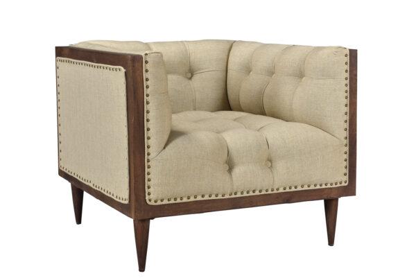 Sofa single ELISA