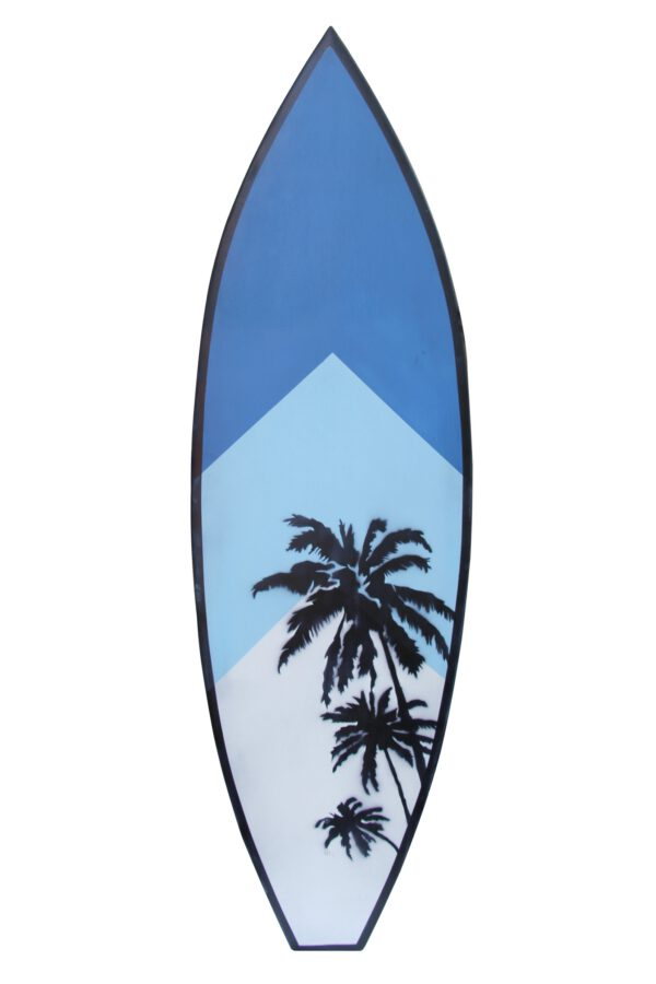 Tablas de Surf California