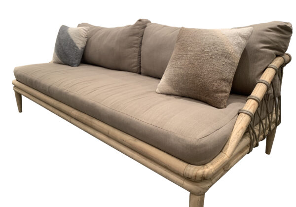 Sofa Tombi